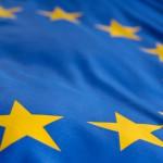 Förderlotse Seminar EU-Fördermittel für gemeinnützige Organisationen