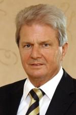 Dietmar Hopp Portrait_komp
