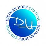dhs_logo_cmyk_400dpi