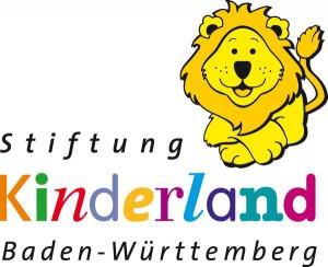 Kinderland BW