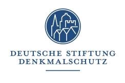 Deutsch Stiftung Denkmalschutz