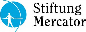 Stiftung-Mercator