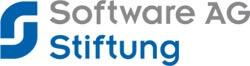 software-ag-stiftung logo allein