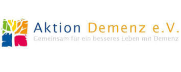 Aktion Demenz Förderprogramm