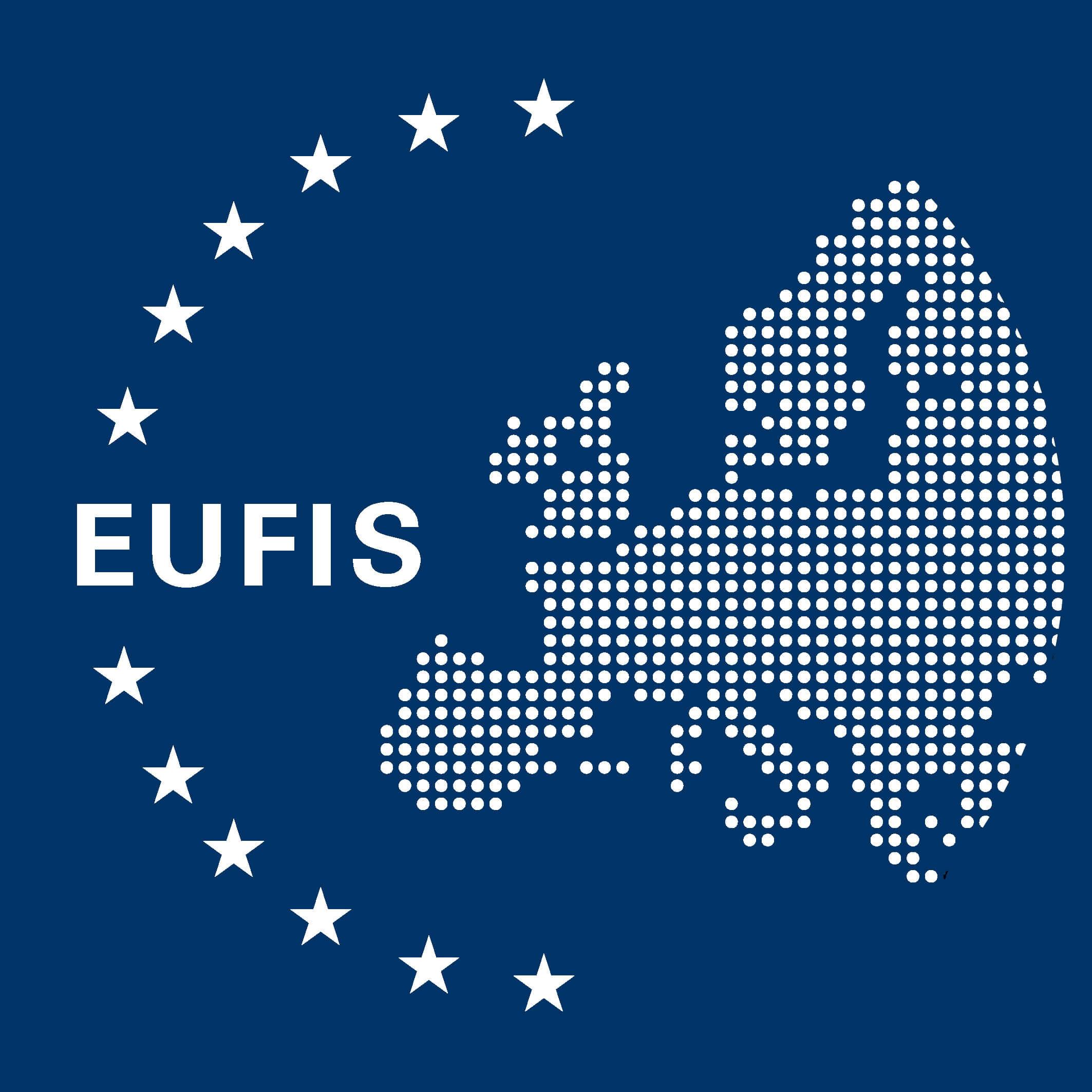 EUFIS_Logo_blau_neg