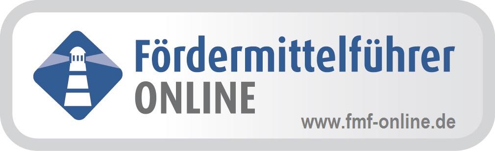 Logo_foerdermittelführer_badge2_rgb