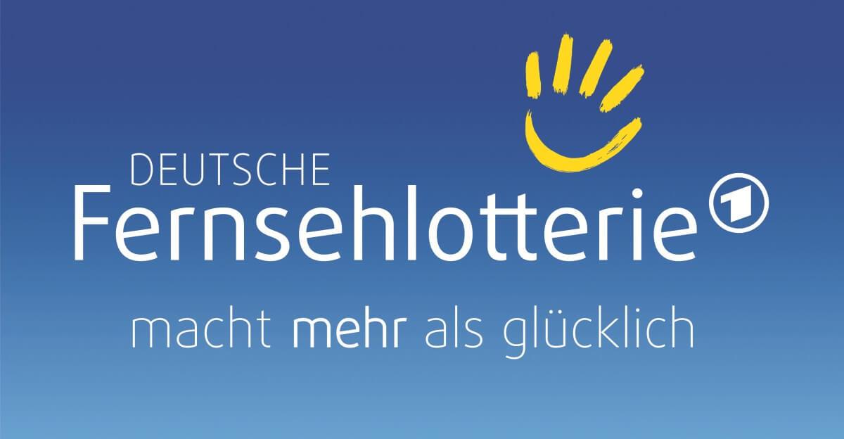 Deutsche Fernsehlotterie Erfahrungen
