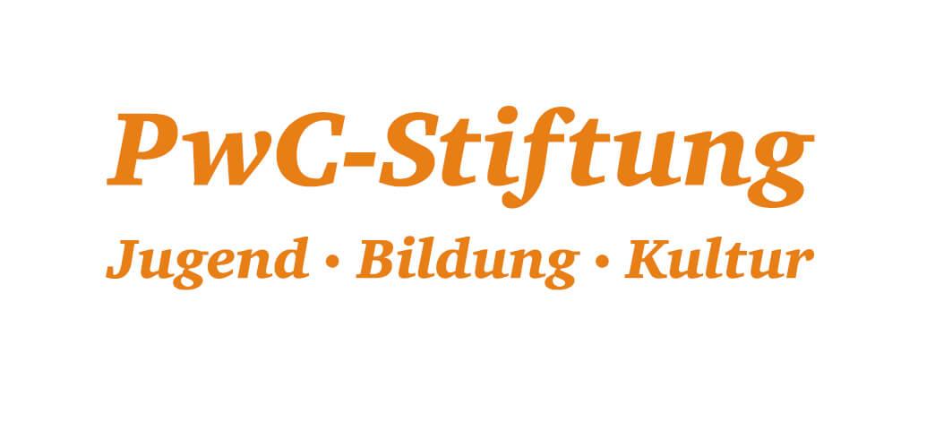 PwC_Stiftung_orange