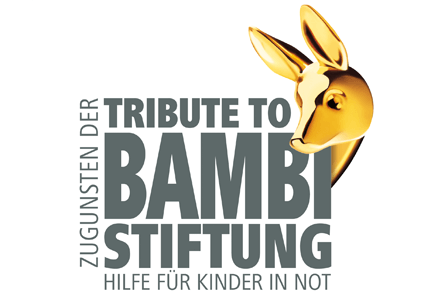 TRIBUTE-TO-BAMBI-Stiftung-Hilfe-fuer-Kinder-in-Not_charity_434_303