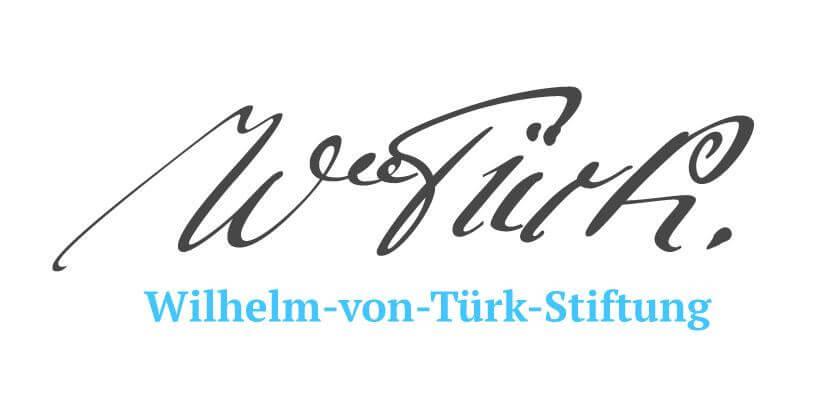 wilhelm von türk stiftung