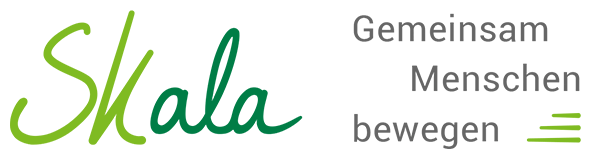 skala-logo-desktop