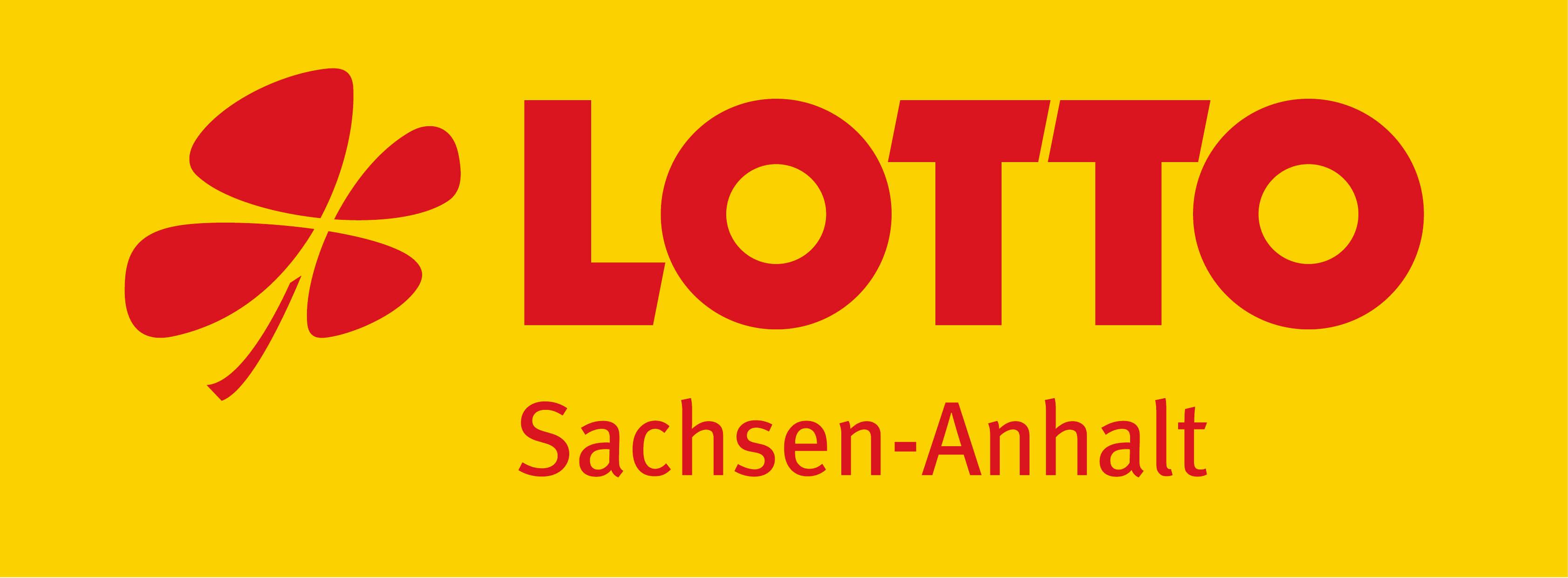 Glücksrakete Sachsen Anhalt