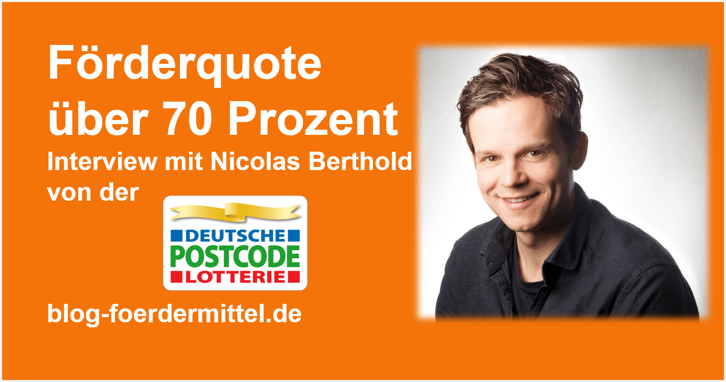 Deutsche Postcode Lotterie Seriös