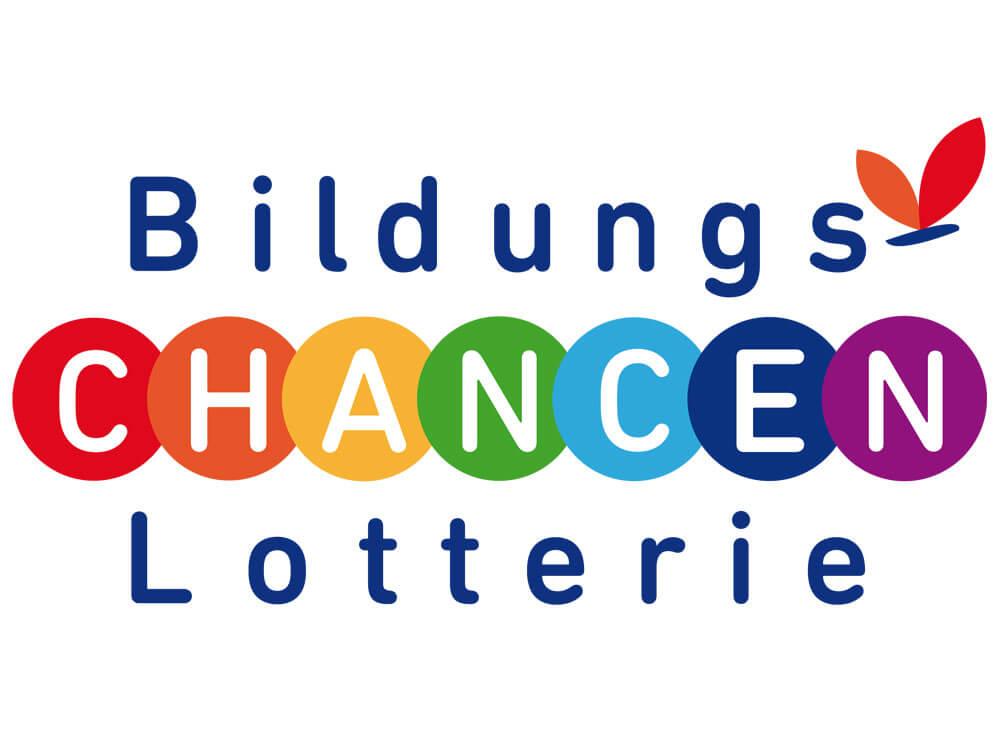 Bildungschancen Lotterie